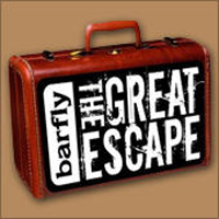 Ten To See At The Great Escape